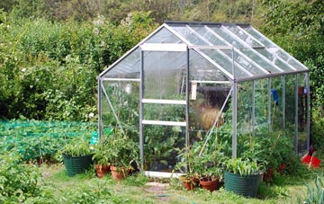Greenhouses in Suffolk - Compare Prices & Save